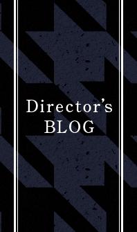 Director's blog