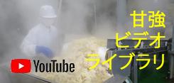甘強ビデオライブラリ