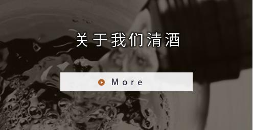 About Japanese Sake